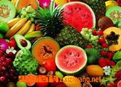 果蔬百科糖尿病人饮食禁忌